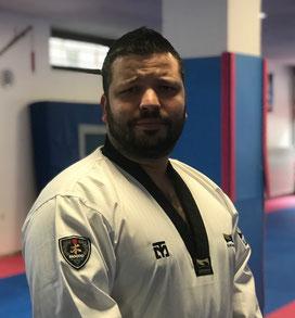 kampfsport-kickboxen-taekwondo-in-herten-waffenschein-polizei-schutz