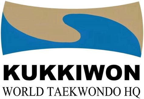 kukkiwon-taekwondo-herten-recklinghausen-marl-gelsenkirchen